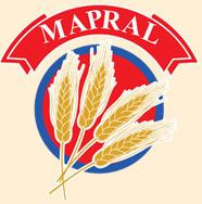 mapral